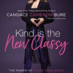[PDF] [EPUB] Kind Is the New Classy: The Power of Living Graciously Download
