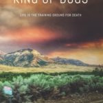 [PDF] [EPUB] King of Dogs: Life is the training ground for death. Download