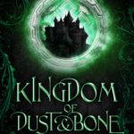 [PDF] [EPUB] Kingdom of Dust and Bone (Elemental Kingdoms Series #3) Download