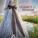 [PDF] [EPUB] Legacy of Honor (The Stratton Legacy, #1) Download