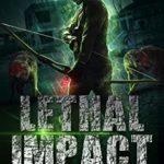[PDF] [EPUB] Lethal Impact: A Dragon Soul Press Anthology Download