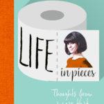 [PDF] [EPUB] Life In Pieces Download