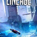 [PDF] [EPUB] Lineage (Baldwin's Legacy Book 5) Download