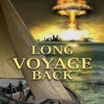 [PDF] [EPUB] Long Voyage Back Download