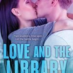 [PDF] [EPUB] Love and the Library Download