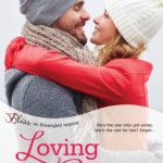 [PDF] [EPUB] Loving Mindy (Lone Pine Lake, #2.5) Download