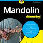 [PDF] [EPUB] Mandolin for Dummies Download