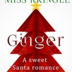 [PDF] [EPUB] Marrying Miss Kringle: Ginger Download