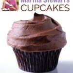 [PDF] [EPUB] Martha Stewart's Cupcakes: 175 Inspired Ideas for Everyone's Favorite Treat Download