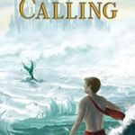 [PDF] [EPUB] Mercadia Calling (Mermaids and Merliens, #1) Download