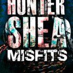 [PDF] [EPUB] Misfits Download