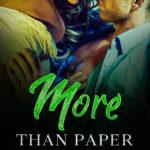 [PDF] [EPUB] More Than Paper Download