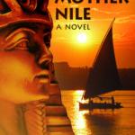 [PDF] [EPUB] Mother Nile Download