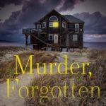 [PDF] [EPUB] Murder, Forgotten Download
