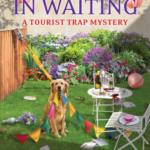 [PDF] [EPUB] Murder in Waiting (Tourist Trap Mysteries #11) Download