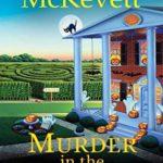 [PDF] [EPUB] Murder in the Corn Maze (A Granny Reid Mystery #2) Download