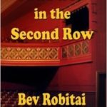 [PDF] [EPUB] Murder in the Second Row (Theatre Mystery Series #1) Download