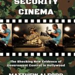 [PDF] [EPUB] National Security Cinema: The Shocking New Evidence of Government Control in Hollywood Download