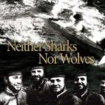 [PDF] [EPUB] Neither Sharks Nor Wolves: The Men of Nazi Germany's U-boat Army, 1939-1945 Download