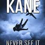 [PDF] [EPUB] Never See It Coming (A Tanner Novel Book 36) Download