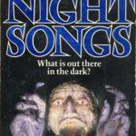 [PDF] [EPUB] Night Songs Download