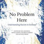 [PDF] [EPUB] No Problem Here: Understanding Racism in Scotland Download