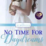 [PDF] [EPUB] No Time for Daydreams (The No Brides Club Book 16) Download