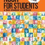 [PDF] [EPUB] Nosh for Students – A Fun Student Cookbook Download