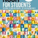 [PDF] [EPUB] Nosh for Students: Volume 2: The Sequel to 'Nosh for Students'…Get the Other One First! Download