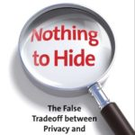 [PDF] [EPUB] Nothing to Hide: The False Tradeoff between Privacy and Security Download