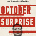 [PDF] [EPUB] October Surprise: How the FBI Tried to Save Itself and Crashed an Election Download