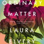 [PDF] [EPUB] Ordinary Matter Download
