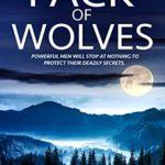 [PDF] [EPUB] Pack of Wolves (Eliza Kingston Mysteries Book 4) Download