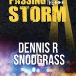 [PDF] [EPUB] Passing Through the Storm Download