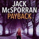 [PDF] [EPUB] Payback (Maggie Black Book 3) Download