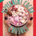 [PDF] [EPUB] Peppermint Cocoa Crushes: A Swirl Novel Download