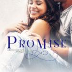 [PDF] [EPUB] Promise (Redemption, #0.5) Download