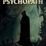 [PDF] [EPUB] Pruning a Psychopath (Mindscape Book 1) Download