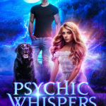 [PDF] [EPUB] Psychic Whispers (Woodward Hill, #1) Download