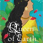 [PDF] [EPUB] Queen of Earth Download
