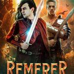 [PDF] [EPUB] REMERER: Reisien's descendant (REMERER Reisien's descendant Book 1) Download