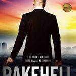 [PDF] [EPUB] Rakehell Download