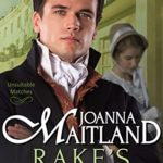 [PDF] [EPUB] Rake's Reward: Intrigue and vengeance in Regency London (Unsuitable Matches) Download