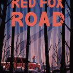 [PDF] [EPUB] Red Fox Road Download