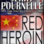 [PDF] [EPUB] Red Heroin Download