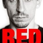 [PDF] [EPUB] Red: My Autobiography Download
