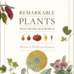 [PDF] [EPUB] Remarkable Plants That Shape Our World Download