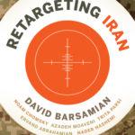 [PDF] [EPUB] Retargeting Iran Download