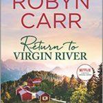 [PDF] [EPUB] Return to Virgin River: A Novel Download