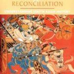 [PDF] [EPUB] Revenge and Reconciliation Download
